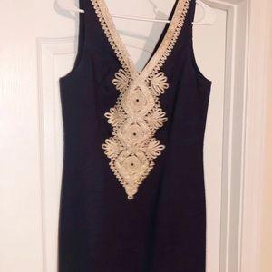 NWT Lilly Pulitzer size 6 dress